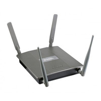 D-Link DAP-2690 Wireless Access Point