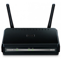 D-Link DAP-2310 Wireless Access Point