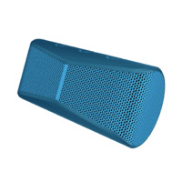Logitech X300 Bluetooth Speaker - Blue