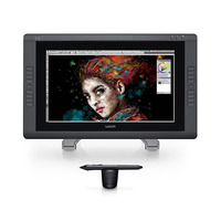 Wacom Cintiq 22HD Graphics Tablet