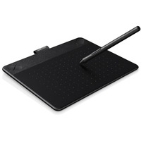 Wacom Intuos Comic Small Graphics Tablet