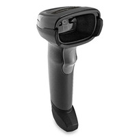 DS2278 - Cordless handheld imager Micro-USB kit  1D/2D  Bluetooth 4.0 BLE  214 g  Twilight black