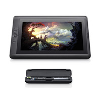 Wacom Cintiq 13HD Graphics Tablet