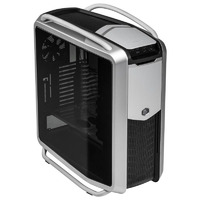 Cooler Master Cosmos II Full Tower - XL-ATX