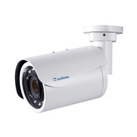H.265 3MP LOW LUX WDR IR BULLET IP CAMER