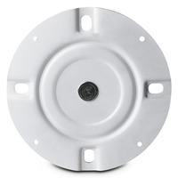 CEILING MOUNTING BRACKET FOR CURV 500