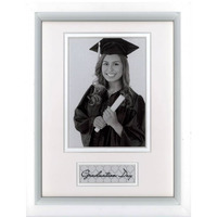 FRAME PROFILE 6X8 TIMBER  CELEBRATIONS GRADUATION(EACH)