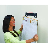 POST- IT EASEL PAD EH559-1PK WALL HANGER 1 PACK(EACH)
