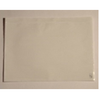 ENVELOPE C/LAND A4 FOR PACKAGING BX500(BOX) - ENVELOPE C/LAND A4 FOR PACKAGING BX500