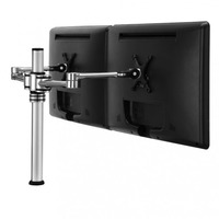 Atdec Visidec VF-AT-D Desk Monitor Mount