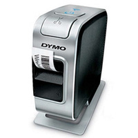 Dymo S0969050 LabelManager Plug N Play WiFi (LMPnP-W)