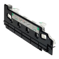 TOSHIBA TBFC50 WASTE TONER BOTTLE - TOSHIBA TBFC50 WASTE TONER BOTTLE