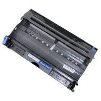 Compat Brother DR2025 Drum - BROTHER HL 2040 BROTHER HL 2070 BROTHER MFC 7220 BROTHER MFC 7420 BROTHER MFC 7820N BROTHER FAX 2920 FUJI XEROX DOCUPRINT