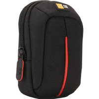 Case Logic Compact Camera Case (Black)