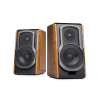 Edifier S1000DB 2.0 Speakers