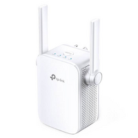 TP-Link RE305 Range Extender - Dual Band AC-1200