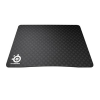 SteelSeries 9HD Mouse Pad- 270mm x 320mm