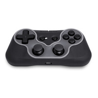 Steelseries FREE Gamepad