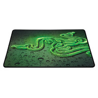 Razer Goliathus Speed Mouse Pad - 355mm x 254mm