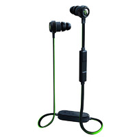 Razer Hammerhead Bluetooth Earphones
