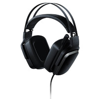 Razer Tiamat 2.2 V2 3.5mm Headset