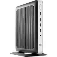 t630 Thin Client (ENERGY STAR) - HP t630 Thin Client (ENERGY STAR)