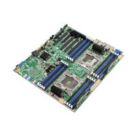 DBS2600CW2R - Intel Server Board S2600CW2R