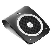 Jabra Tourin-Car Speaker Phone BT Black - JABRA TOURIN-CAR SPEAKERPHONE BT BLK
