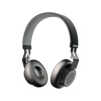 MOVE WIRELESS HEADSET BT BLK - JABRA MOVE WIRELESS HEADSET BT BLK