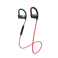 Jabra Sport Pace Earbuds Red - JABRA SPORT PACE EARBUDS BT RED