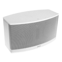 Laser Q10 Multi Room WiFi Speaker