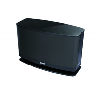 Laser Q50 Multi Room WiFi Speaker