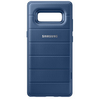 EF-RN950C - Galaxy Note 8 Protective Stand Cover