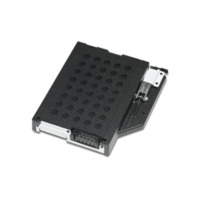 X500 Removable 2nd Battery Pack for media bay - X500 Removable 2nd Battery Pack for media bay