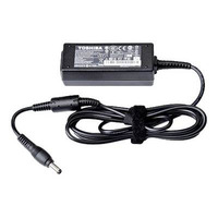 Toshiba 65W AC Adapter for Z30 Z40 A50 Z50 R30 R50 Series