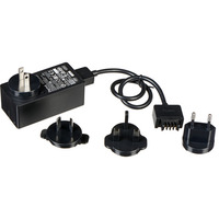 Battery Charger for Bebop 2 & SkyController Black Edition - Battery Charger for Bebop 2 & SkyController Black Edition
