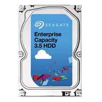 ST4000NM0025 - 4TB  SAS  128MB  215 MB/s  4.16 ms  6.7 W  5 Grms  101.85 x 147 x 26.1 mm