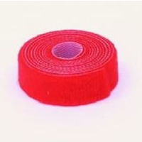 Cable Tie Management Red 1.5cm x 100cm (W x L) - Astrotek Cable Tie Management Red 1.5cm x 100cm (W x L)