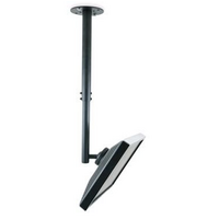 SpaceDec Display Ceiling Mount No Hanger Included (LS) - SpaceDec Display Ceiling Mount No Hanger Included (LS)