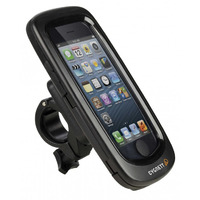 CY1218ACBMC - Protective bike mount for iPhone 5