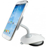 Stick Mount Pivot Versatile Suit All Smartphones - Cygnett Stick Mount Pivot Versatile Suit All Smartphones