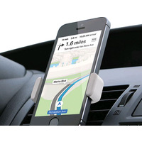 Kenu Vent Mount for Smartphones