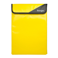 RA0741TSELE - Protective Case for Tablets 10'  Yellow/Black