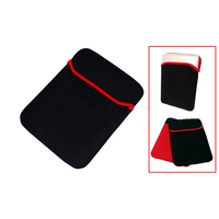 "Tablet 10' Sleeve Black Case Folio for any 9.7'/10' tablet - Tablet 10"" Sleeve Black Case Folio for any 9.7""/10"" tablet"