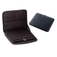 "Black 11.6' Pouch for Smart PC - Samsung Black 11.6"" Pouch for Smart PC"