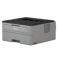Brother HL-L2350DW Printer - A4 Mono Laser  WiFi  Print