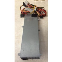 400W DPS-400AB-4A PSU (LS) OEM  no packaging - HP 400W DPS-400AB-4A PSU (LS) OEM  no packaging