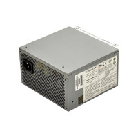 PWS-502-PQ - PWS-502-PQ - Power Supply