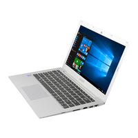 Leader Ultraslim Companion 326 - i5-6200U  8GB  240GB SSD  13.3' FHD  Win10