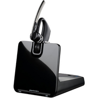 PLANTRONICS VOYAGER LEGEND CS BLUETOOTH HEADSET SYSTEM